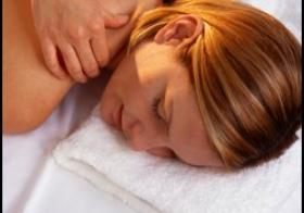 Luray Relax and Unwind Package  #1*