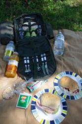 Luray Hiking Adventure Package