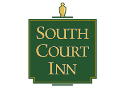 South Court Inn Gift Certificate